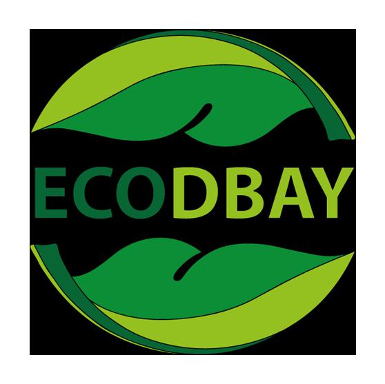 Екодбай
